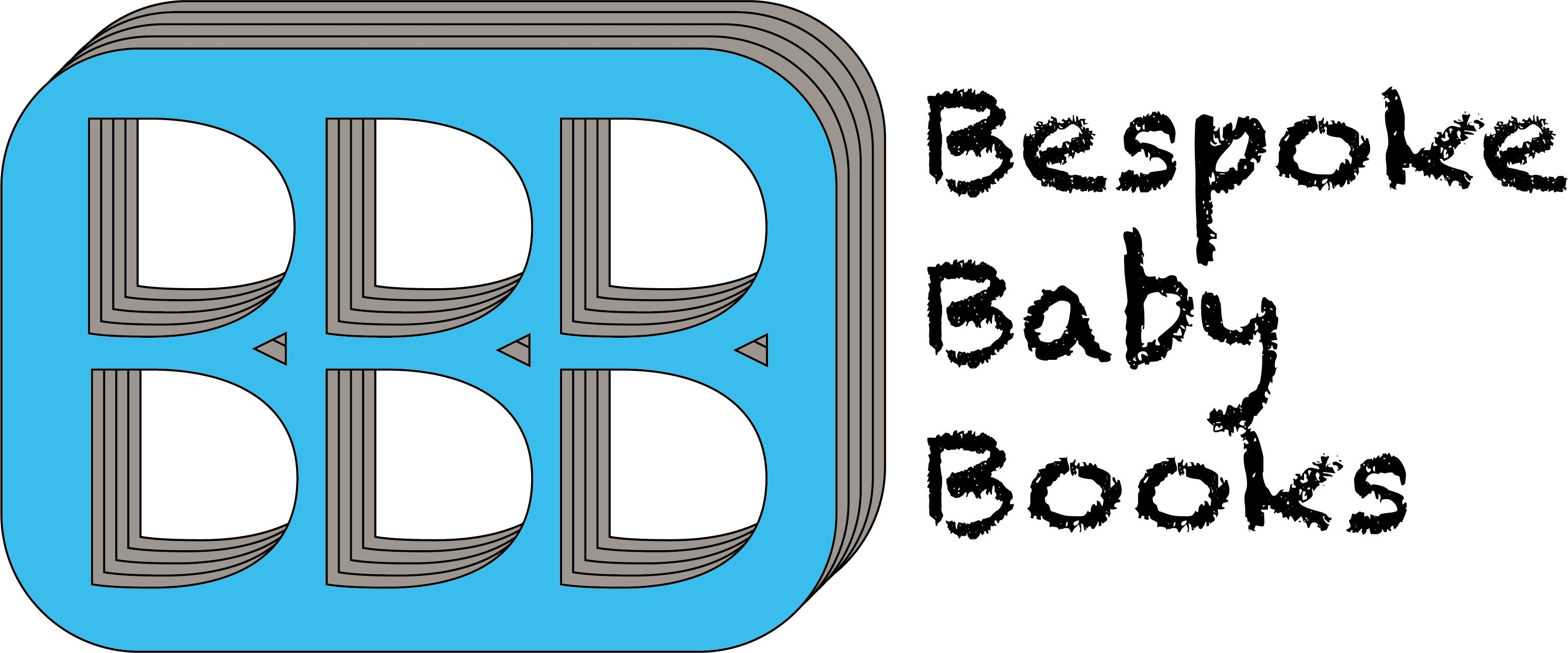 BespokeBabyBooks